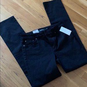 🆕 Ralph Lauren black jeans